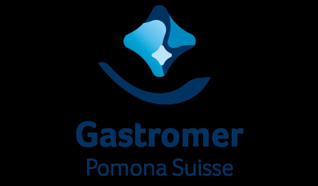 Gastromer